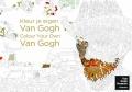 Kleur Je Eigen Van Gogh