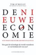 Nieuwe economie
