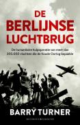 Berlijnse luchtbrug