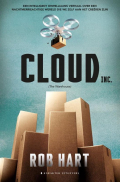 Cloud Inc.