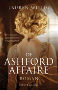 Ashford-affaire