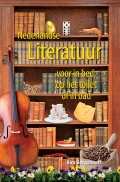 Voor in bed,toilet,bad Literatuur