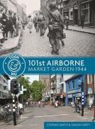 101st Airborne market Garden 1944