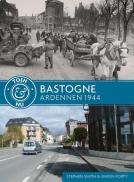 Bastogne Ardennen 1944