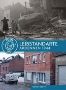 Leibstandarte Ardennen 1944-1945