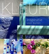 Kleur inspiratie voor buiten