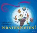 Piratenpieten