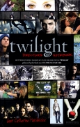 Twilight director's notebook