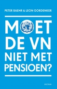 Moet de VN niet met pensioen?