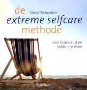 Extreme selfcare methode