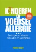 Kinderen en voedselallergie