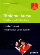 Prisma Cursus Ned voor Turken