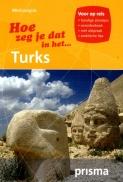 Hoe zeg je dat ... in het Turks