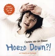 Hoezo down?