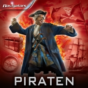 Navigators: Piraten
