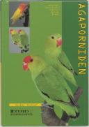 Agaporniden (128P)