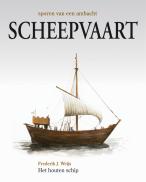 Scheepvaart - Sporen Van Een Ambach