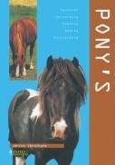 Pony ' S (128P)