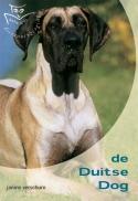 Duitse Dog - Basisgids