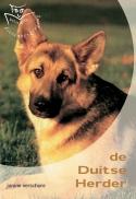 Duitse Herder - Basisgids