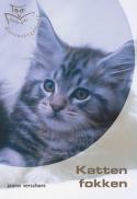 Katten Fokken - Basisgids
