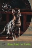 Een Kat In Huis - Basisgids