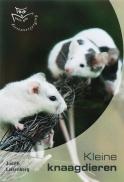 Kleine knaagdierengids - Basisgids