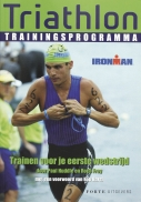 Triathlon trainingsprogramma