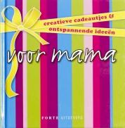 Voor mama, creatieve cadeautjes