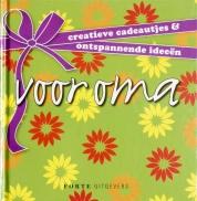 Voor oma, creatieve cadeautjes