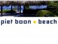 Piet Boon beach