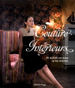 Couture interieurs