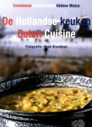 Hollandse keuken-Dutch Cuisine