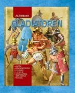 Actieboek Gladiatoren