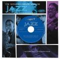 Gouden eeuw van de Jazz + cd