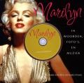 Gouden eeuw Marilyn + CD