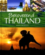 Betoverend Thailand