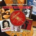 Gouden eeuw van Country + cd