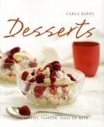 JG Desserts