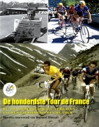 Honderdste Tour de France