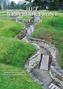 Westelijk front 1914-1918