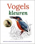 Kleuren Vogels