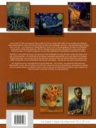 CGM Van Gogh + 6 reproducties