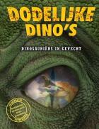 Dodelijke Dino's