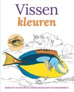 Kleuren Vissen