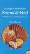 Wandelwaaier: Strand & wad 13edr.