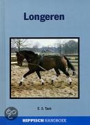 Longeren (E.S. Tack)