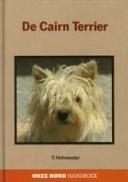 Cairn Terrier (F. Hofmeester)