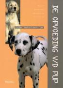 Opvoeding van de pup (128P)