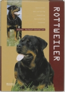 Rottweiler In Kleur (128P)